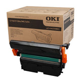 Oki Colour Laser C110/C130 OPC Drum