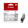 Canon (CLI521) MP980 Ink Cartridge - Grey