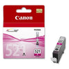 Canon (CLI521) iP4600/MP980 Ink Cartridge - Magenta