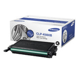 Samsung Colour Laser CLP610nd/CLP660n Toners