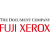 Fuji Xerox P205/M205 High Yield Toner