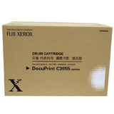 Fuji Xerox DocuPrint C3055dx Drum