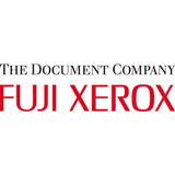 Fuji Xerox WC3210/3220 High Yield Toner