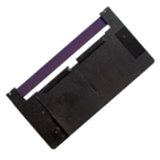 Compatible Epson ERC-18 Purple Ribbon
