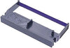 Compatible Epson ERC-32/EPJ413 Purple Ribbon