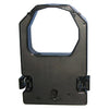 Compatible NCR 7156 Black Ribbon