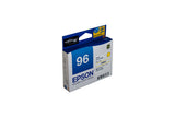 Epson (T0961-T0969) Ink Cartridges