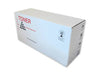 Compatible Ricoh 888238 Cyan Copier Cartridge 10,000 pages