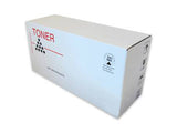 Compatible Fuji Xerox Phaser CT201918 Black Toner Cartridge