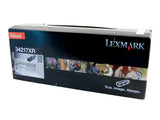 Lexmark E342n High Yield Prebate Toner Cartridge