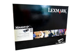 Lexmark X646e Prebate Toner Cartridge