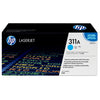 HP Colour LaserJet 3700 Toner - Cyan (311A)