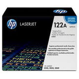 HP Colour LaserJet 2550/2800 Drum (122A)