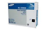 Samsung ML-2850 / 2851ND Toner Cartridge