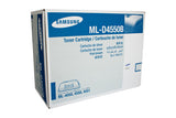 Samsung ML-D4550B High Yield Toner Cartridge