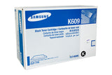 Samsung CLT-609S Toner Cartridges