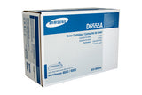 Samsung SCX-D6555A Toner Cartridge