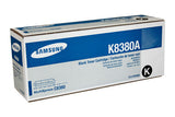 Samsung CLX-8380 Toner Cartridges