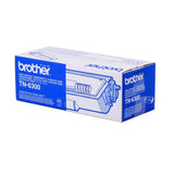 Brother Mono Laser TN6300 Toner