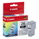 Canon BCI24 Ink Cartridges