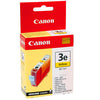 Canon (BCI3) BJC3000/6000 Yellow Ink Tank