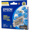 Epson (T0542) Stylus Photo R800/R1800 Ink Cartridge - Cyan