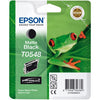 Epson (T0548) Stylus Photo R800/R1800 Ink Cartridge - Matte Black