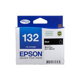 Epson 132 Economy Ink Cartridges