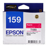 Epson 159 UltraChrome Ink Cartridge - Magenta