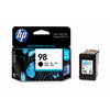 HP No.98 Ink Cartridge - Black