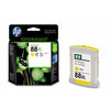 HP No.88xl Large Ink Cartridge - Yellow