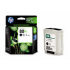 HP No.88xl Large Ink Cartridge - Black