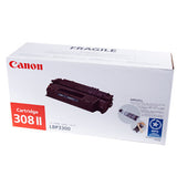 Canon CART 308II Mono Laser LBP3300 High Yield Toner