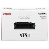 Canon CART 319II Mono Laser LBP6300/6650 High Yield Toner