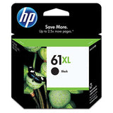 HP 61xl Ink Cartridges