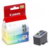 Canon CL41 Chromalife 100 Ink Cartridge - Colour