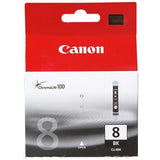 Canon CLI-8 Chromalife 100 Ink Cartridges