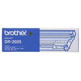 Brother Mono Laser DR2025 Drum