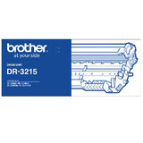 Brother Mono Laser DR3215 Drum
