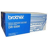 Brother Mono Laser DR5500 Drum