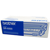 Brother Mono Laser DR6000 Drum