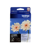 Brother LC39 Ink Cartridges
