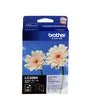 Brother LC39BK Ink Cartridge - Black