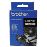 Brother LC47 Ink Cartridges