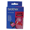 Brother LC47M Ink Cartridge - Magenta