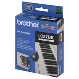 Brother LC57 Ink Cartridges