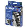 Brother LC57BK Ink Cartridge - Black