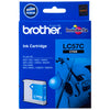 Brother LC57C Ink Cartridge - Cyan