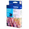Brother LC73C Ink Cartridge - Cyan