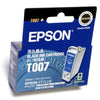 Epson Stylus Photo 870/895/1270 Ink Cartridge - Black